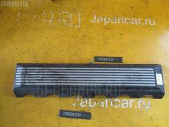 Кожух ДВС Bmw 5-series E39-DD62 M52-286S1 Фото 1