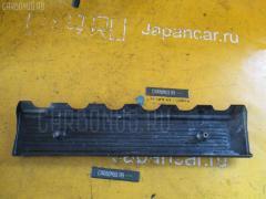 Кожух ДВС Bmw 5-series E39-DD62 M52-286S1 Фото 2
