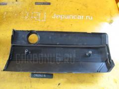 Кожух ДВС Bmw 5-series E39-DD62 M52-286S1 Фото 4