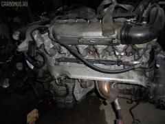 Двигатель MERCEDES-BENZ S-CLASS W220.178 137.970 WDB2201781A146891