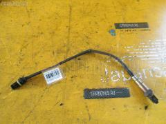 Лямбда-зонд Mercedes-benz S-class W220.178 137.970 Фото 1