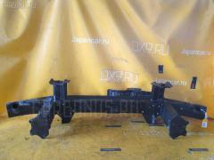 Жесткость бампера MERCEDES-BENZ S-CLASS W220.178 Фото 1