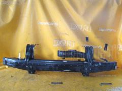 Жесткость бампера MERCEDES-BENZ S-CLASS W220.178 Фото 2