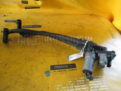 Насос отопителя Mercedes-benz S-class W220.178 137.970 Фото 1