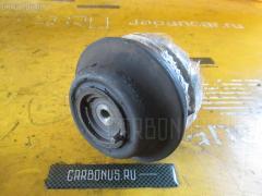 Подушка двигателя MERCEDES-BENZ S-CLASS W220.178 137.970 Фото 2