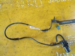 Датчик ABS MERCEDES-BENZ S-CLASS W220.178 137.970 Фото 1