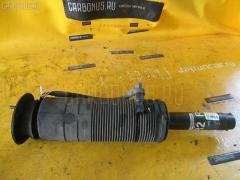 Стойка амортизатора Mercedes-benz S-class W220.178 137.970 Фото 2