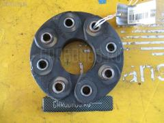 Муфта кардана эластичная MERCEDES-BENZ S-CLASS W220.178 137.970 Фото 2