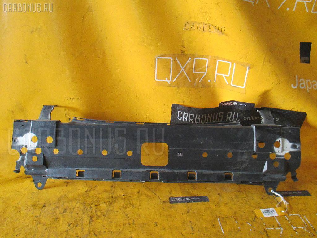 Защита двигателя MERCEDES-BENZ S-CLASS W220.178 137.970 Фото 1