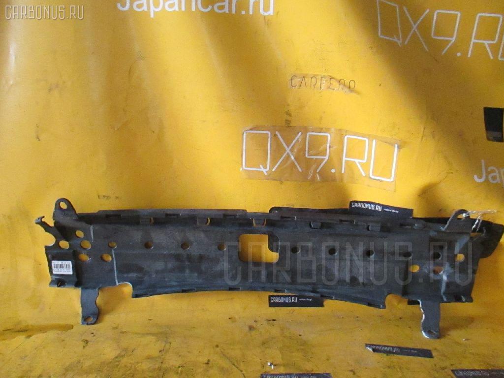 Защита двигателя MERCEDES-BENZ S-CLASS W220.178 137.970 Фото 2