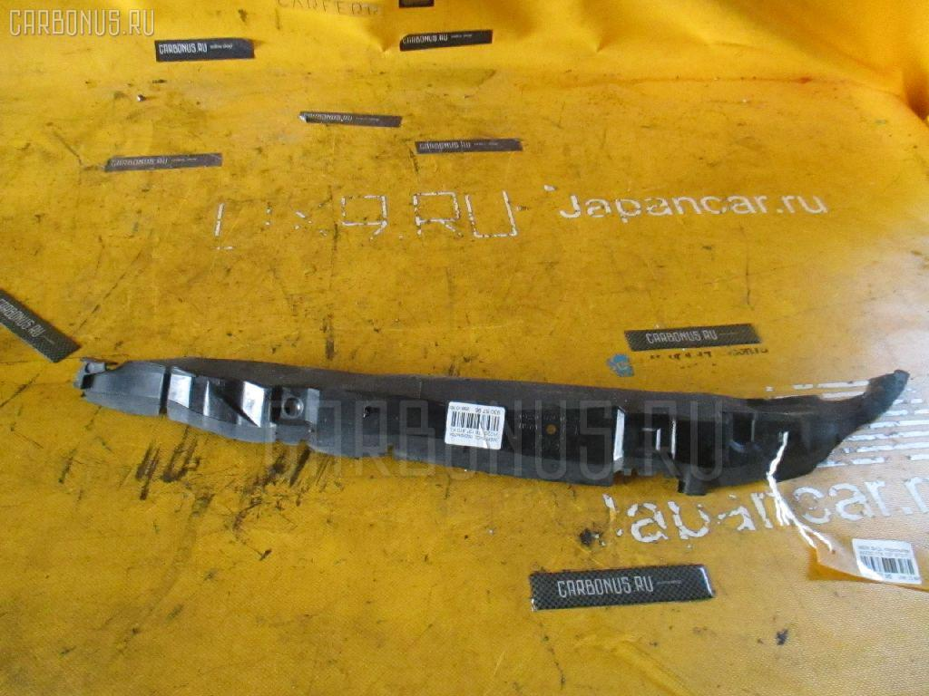 Подкрылок MERCEDES-BENZ S-CLASS W220.178 137.970 Фото 1