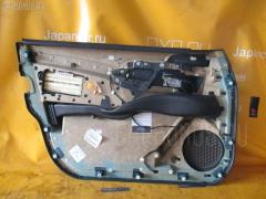 Обшивка двери Mercedes-benz S-class W220.178 Фото 4