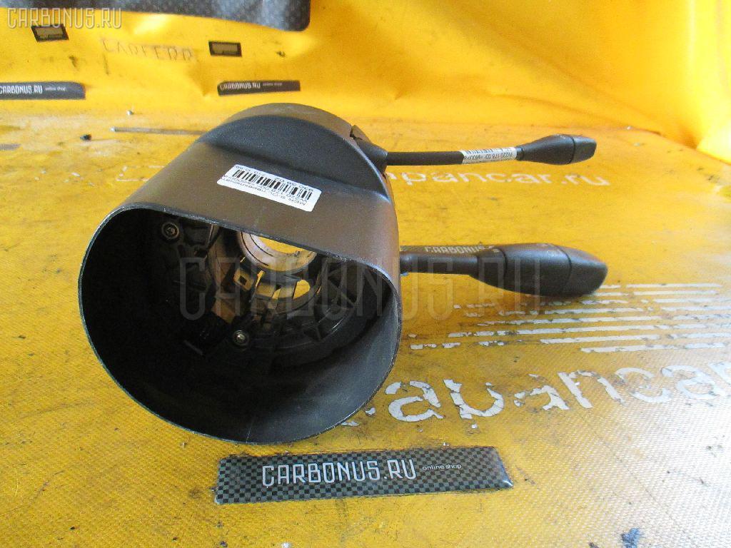 Переключатель поворотов MERCEDES-BENZ S-CLASS W220.178 Фото 2