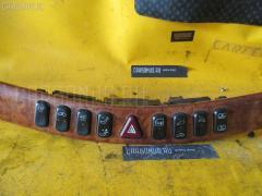Панель приборов MERCEDES-BENZ S-CLASS W220.178 Фото 2