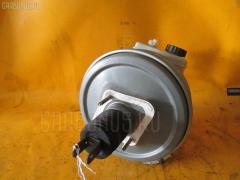 Главный тормозной цилиндр MERCEDES-BENZ S-CLASS W220.178 137.970 Фото 1