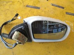 Зеркало двери боковой Mercedes-benz S-class W220.178 Фото 2