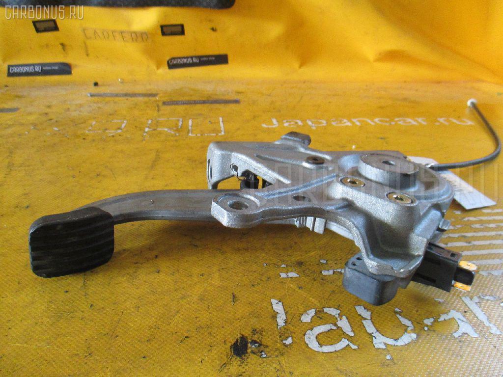 Рычаг стояночного тормоза MERCEDES-BENZ S-CLASS W220.178 Фото 2