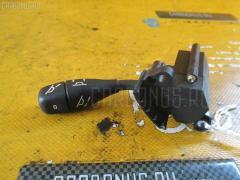 Переключатель поворотов MERCEDES-BENZ S-CLASS W220.178 Фото 1