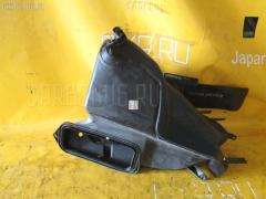 Воздухозаборник MERCEDES-BENZ S-CLASS W220.178 137.970 Фото 1