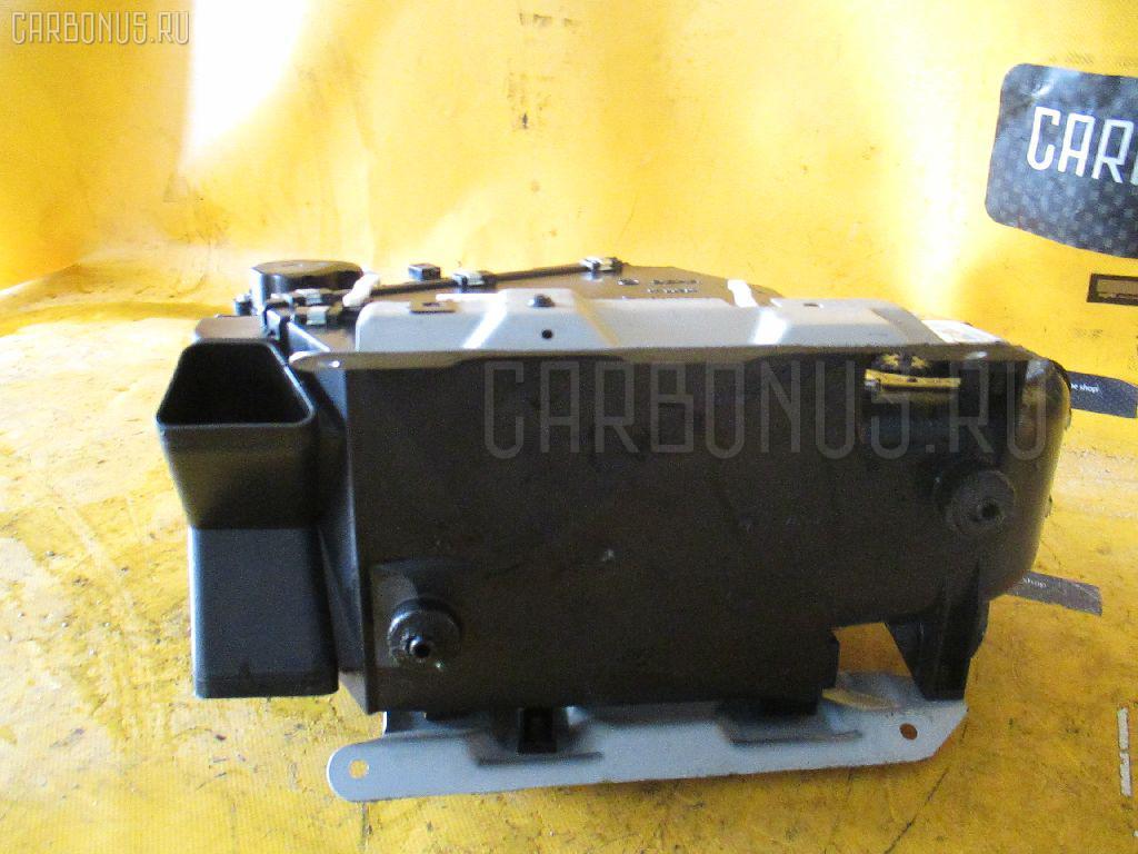 Радиатор кондиционера MERCEDES-BENZ S-CLASS W220.178 137.970 Фото 5
