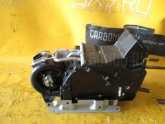 Радиатор кондиционера MERCEDES-BENZ S-CLASS W220.178 137.970 Фото 1