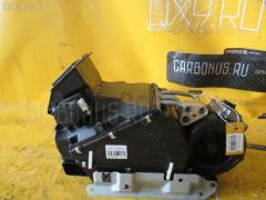 Радиатор кондиционера MERCEDES-BENZ S-CLASS W220.178 137.970 Фото 4