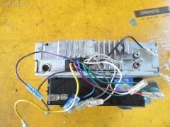 Автомагнитофон MERCEDES-BENZ S-CLASS W220.178 Фото 1