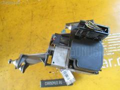 Блок ABS MERCEDES-BENZ S-CLASS W220.178 137.970 Фото 2