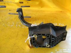 Педаль тормоза MERCEDES-BENZ S-CLASS W220.178 137.970 Фото 1