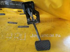 Педаль тормоза MERCEDES-BENZ S-CLASS W220.178 137.970 Фото 2