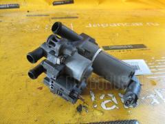 Клапан отопителя MERCEDES-BENZ S-CLASS W220.178 137.970 Фото 2