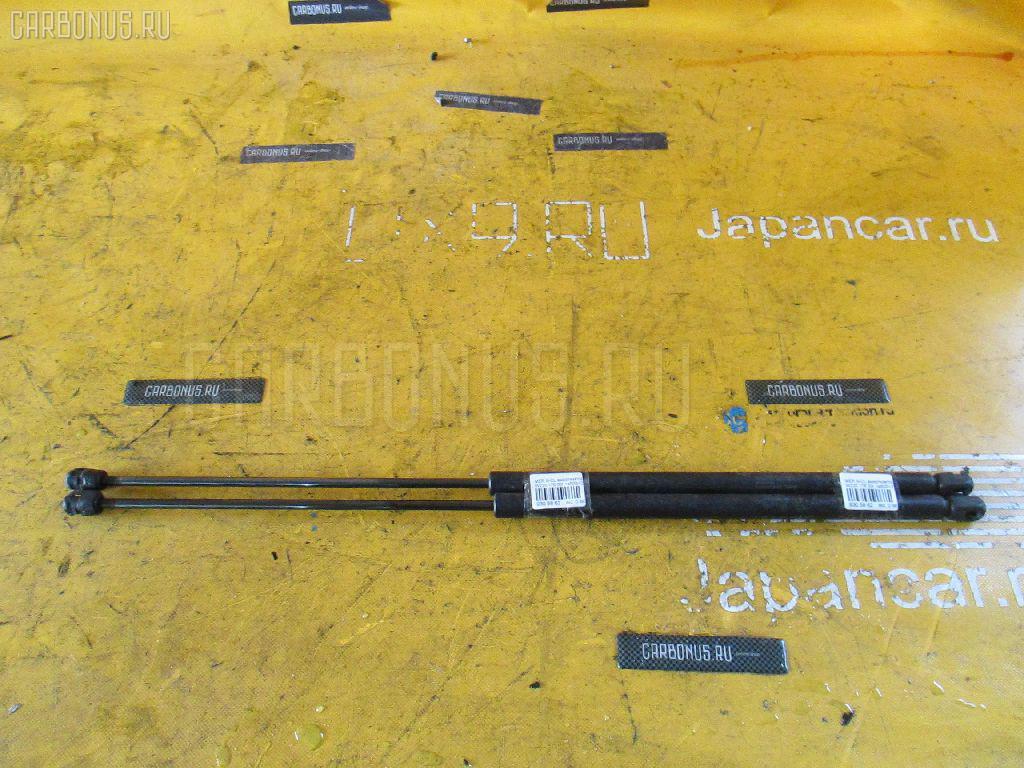 Амортизатор капота MERCEDES-BENZ S-CLASS W220.178 Фото 1