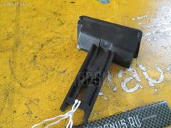 Рычаг стояночного тормоза MERCEDES-BENZ S-CLASS W220.178 Фото 1
