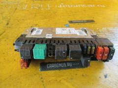 Блок предохранителей MERCEDES-BENZ S-CLASS W220.178 137.970 Фото 2