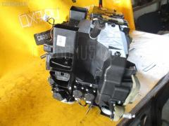 Печка Mercedes-benz S-class W220.178 137.970 Фото 2