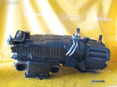 Печка Mercedes-benz S-class W220.178 137.970 Фото 4