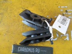 Крепление бампера MERCEDES-BENZ S-CLASS W220.178 Фото 1