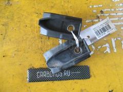 Крепление бампера MERCEDES-BENZ S-CLASS W220.178 Фото 2
