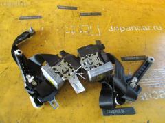 Ремень безопасности MERCEDES-BENZ S-CLASS W220.178 137.970 Фото 2