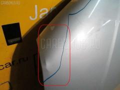Капот Mitsubishi Galant EA1A Фото 2