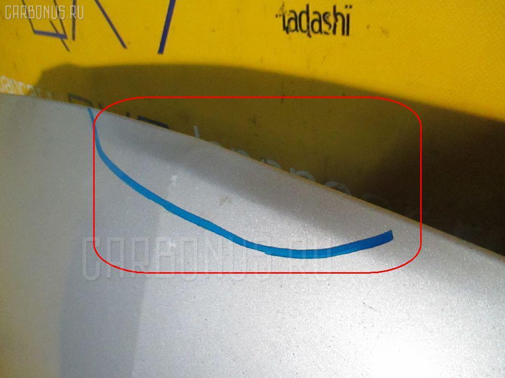 Капот MAZDA CAPELLA GF8P Фото 2