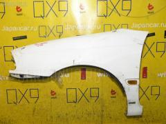 Крыло переднее TOYOTA CALDINA ST215G Фото 1