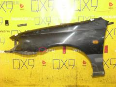 Крыло переднее Toyota Caldina ST191G Фото 1