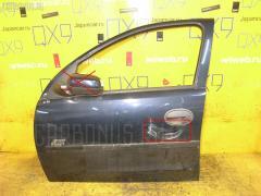 Дверь боковая Opel Corsa c X01 Фото 2