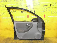 Дверь боковая OPEL VITA W0L0XCF68 W0L0XCF6824027709 Переднее Левое
