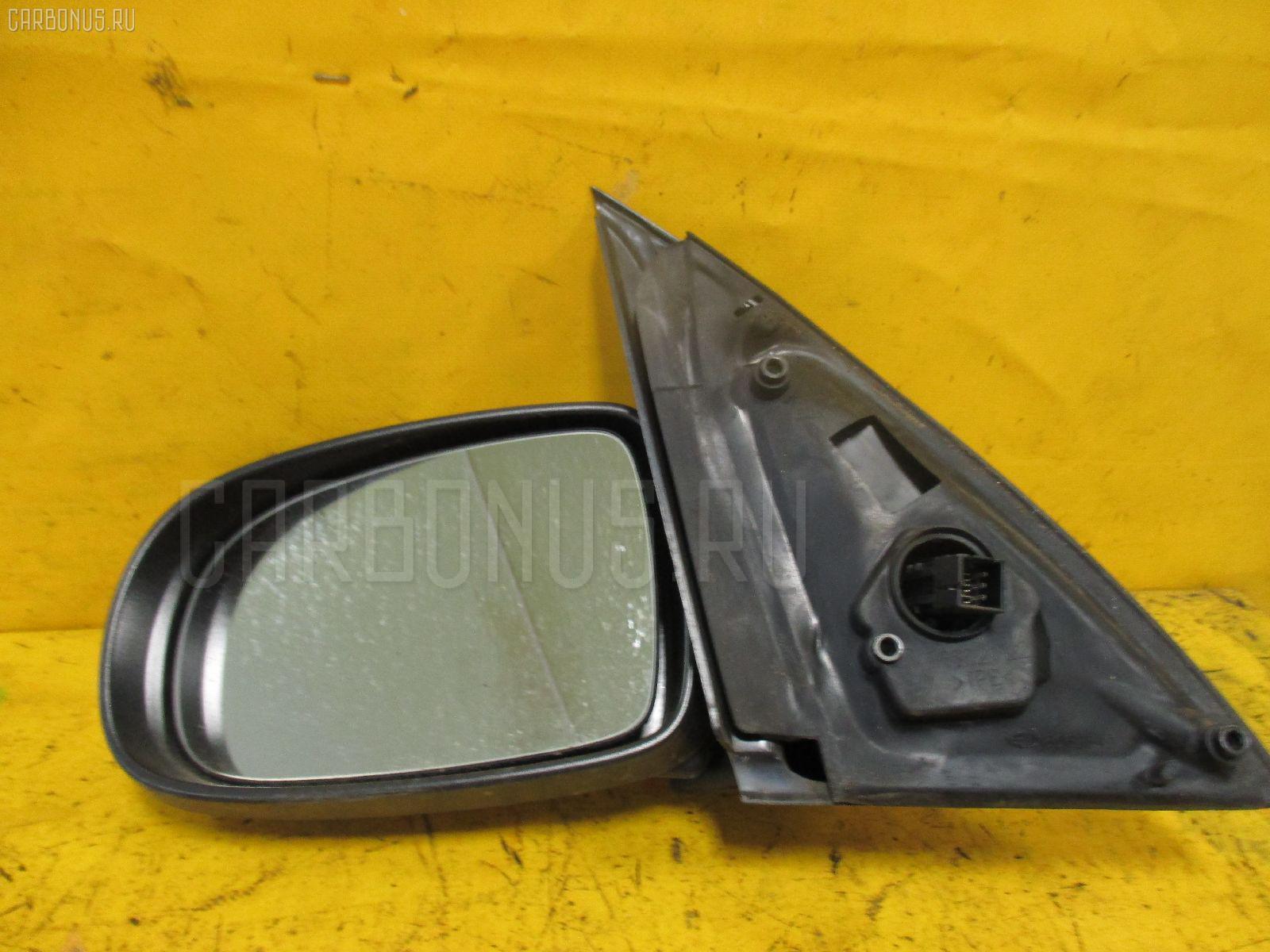 Зеркало двери боковой OPEL VITA XN120 Фото 3