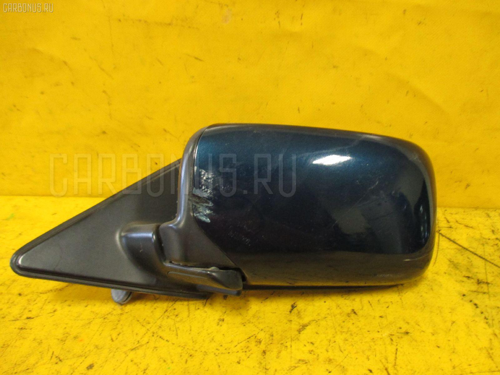 Зеркало двери боковой BMW 3-SERIES E36-CA02 Фото 1