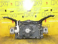 Телевизор Mazda Demio DY3W ZJ-VE Фото 2