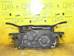 Телевизор Volkswagen Golf v 1KBLX BLX Фото 2