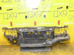 Телевизор BMW 5-SERIES E39-DT42 M54-256S5 Фото 1